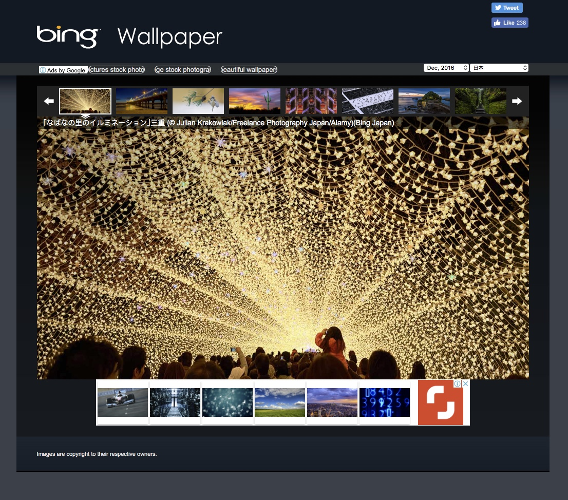 25 30 Go To Www Bing Com: Freelance Photographer In Japan